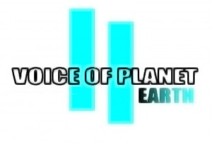 Voice of planet